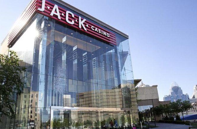 jack casino cincinnati 2
