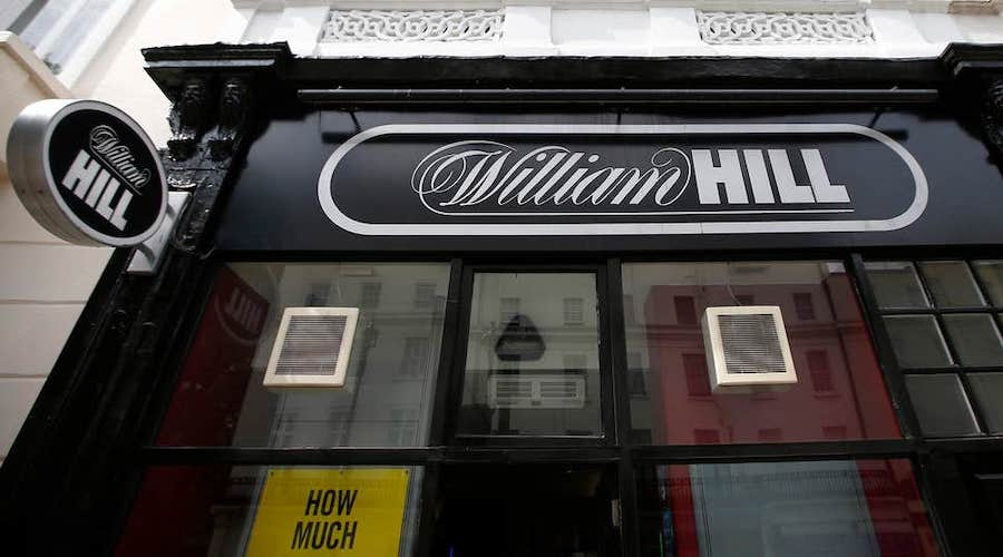 william hill fusion